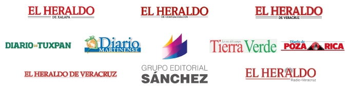 Footer Grupo Editorial Sanchez