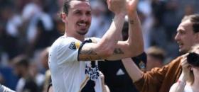 ¡Paren todo! Zlatan sí va al Mundial