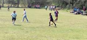 MCC apoya al deporte