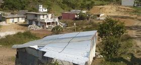 Veracruz, cuarto lugar en marginación y analfabetismo