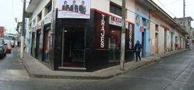 En quiebra 30 negocios más del centro de Xalapa