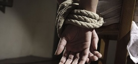 Advierten de aumento de violencia de género