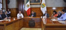 Yunes cuesta 15 mdp mensuales a Veracruz