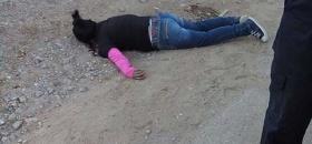 Asesinan a 94 mujeres