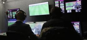 FIFA confirmó uso del VAR en Rusia 2018